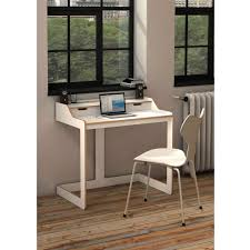 amazing computer desk small spaces office desk for small space digihome amazing small office