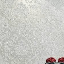 Buy blue and pink wallpaper online, <b>with</b> incredible discounts on ...