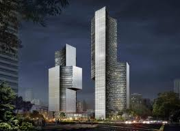 <b>2017</b> Complete List of <b>New</b> Hotel Openings in <b>Singapore</b> — The ...