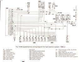 dodge ram 1500 radio wiring diagram on dodge images free download 2007 Dodge Radio Wiring Harness dodge ram 1500 radio wiring diagram 8 mitsubishi car radio wiring diagram 2007 dodge ram stereo wiring diagram 2007 dodge nitro radio wiring harness
