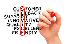 what online shoppers want in customer service netsuite blog what online shoppers want in customer service