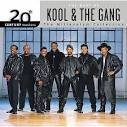 Best of Kool & the Gang [Metronome]