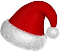 Promoción de Navidad Centro Bienestar y Salud