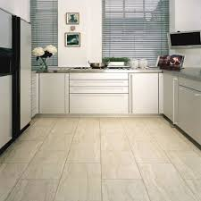 Painting Linoleum Kitchen Floor Contemporary Kitchen Contemporary Kitchen Flooring Ideas Flooring