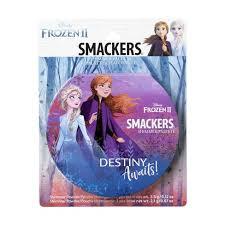<b>Lip Smacker</b> Frozen 2 <b>Shimmer</b> Makeup Palette Set - 0.19oz : Target