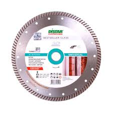 <b>Алмазные диски Дистар</b> — купить отрезной круг <b>Distar</b>, цена