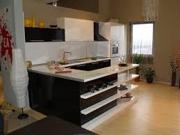 Kitchen Furniture Sydney Buffet Hutch Furniture Sydney Modroxcom