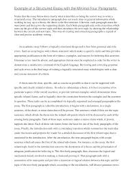 resume examples thesis statement for romeo and juliet template resume examples making a thesis statement for an essay thesis statement for romeo and juliet template