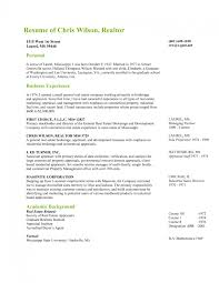 legal secretary resume combination resume sample legal assistant real estate resumes real estate agent resume sample example commercial real estate agent resume sample commercial