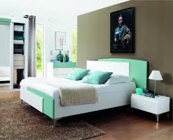 view images les chambres c lio bray l art de vivre cuisines literie chambre lit celio loft