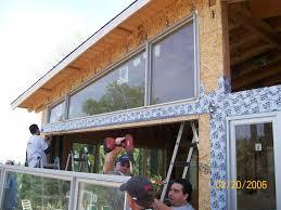 zerah project newday development inc newday various jobsites 045