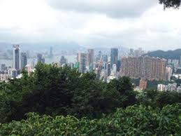 SCENIC BUS RIDES (SELF GUIDED) - HONG KONG EXTRAS3