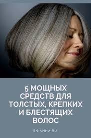 <b>Шампунь</b> для роста <b>волос</b>, Лекарства для <b>волос</b>, Выпадение ...