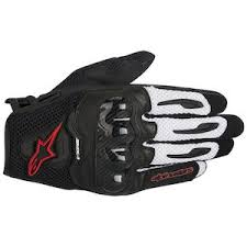 <b>Motorcycle Gloves</b> - Top Rated and Reviewed <b>Motorcycle Gloves</b> ...