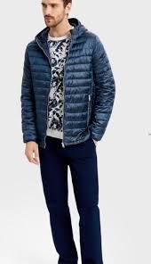 <b>Ультралёгкая куртка с капюшоном</b> – купить в Одинцово, цена 1 ...