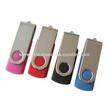 China Custom <b>usb</b> flash drive from Shenzhen Wholesaler ...