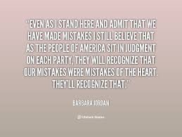 Image gallery for : barbara jordan quotes
