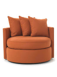 Upholstery Living Room Furniture Living Room Furniture Small Spaces Home Vibrant