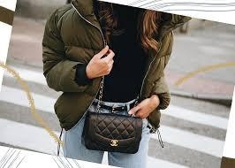 13 Best <b>Puffer Jackets</b> for Women in 2019: How to Wear a <b>Puffer</b> ...