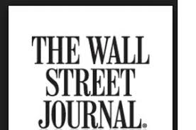 Business Plans in Fort Lauderdale  FL by bankingwriter Guru Wall Street Journal