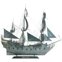 <b>Модели</b> кораблей и подводных лодок купить в интернет ...