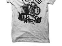 T Shirts: лучшие изображения (33) | Футболки, Дизайн рубашки и ...