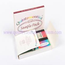 quintessential tips sample pack quintessential roach tips sample pack