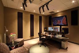 1000 images about studiooffice on pinterest video editing monitor and crossfire build office video