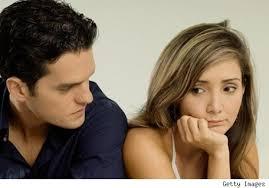 Resultado de imagen para superar ruptura pareja