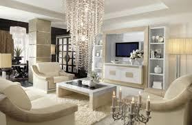 living room ideasliving