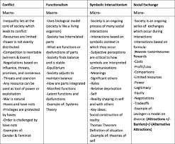 introduction to sociology   social theories introduction to sociology  basic theories
