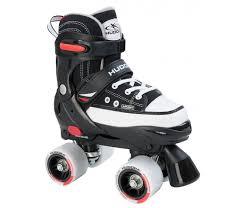 <b>Детские ролики Hudora Roller</b> Skate - Акушерство.Ru