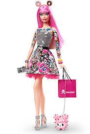 quick view tokidoki barbie doll barbie doll