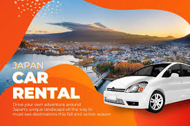 <b>Japan Car</b> Rental - Klook