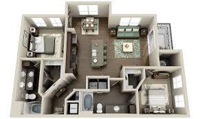 view 3d floor plans home design image modern awesome 3d floor plans
