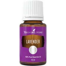 Преимущества <b>масла</b> лаванды - <b>Young Living Essential Oils</b>