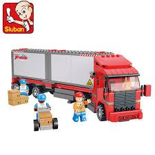 jz model toy compatible with lego jz11061 230pcs building kits toys hobbies blocks
