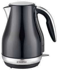 <b>Чайник MAUNFELD MFK</b>-<b>794</b> — купить по выгодной цене на ...