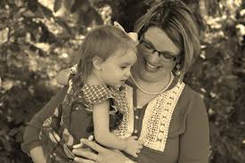 psychoanalytical perspective of motherhood in the awakening essay psychoanalytical perspective of motherhood in the awakening essay