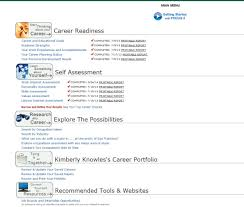 a explore yourself quizzes and assessments exploratory focus sample jpg