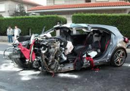Abogados Expertos Accidente Trafico Malaga