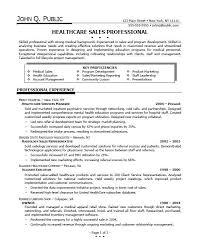 healthcare resume examples health resume examples health care objective for healthcare resume