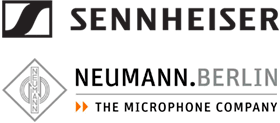 . <b>ветрозащита для микрофона Sennheiser</b> | SennheiserPro