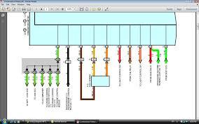 wiring diagram fuel sending unit toyota runner forum wiring diagram 99 fuel sending unit toyota 4runner forum largest 4runner forum