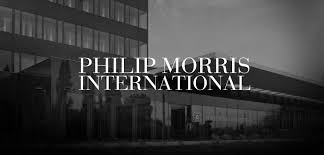 philip morris international internship program paid summer global faqs