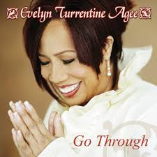 Ringtone: Send Evelyn Turrentine Agee Ringtones to your Cell Phone! (ad) - 51Z5NJ26V2L