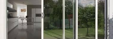 <b>One Way Privacy Window</b> Film | window films | shop4