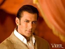 Born As: Abdul Rashid Salim Salman Khan ¤ Nickname: Sallu ¤ Birth date: December 27, 1965 ¤ Birthplace: Indore ¤ Occupation: Actor - 2d855jn