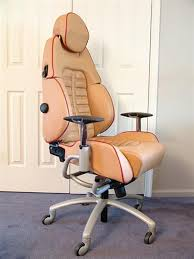racechair 3jpg car seats office chairs