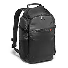 <b>Manfrotto Advanced Befree Camera</b> Backpack | Wex Photo Video